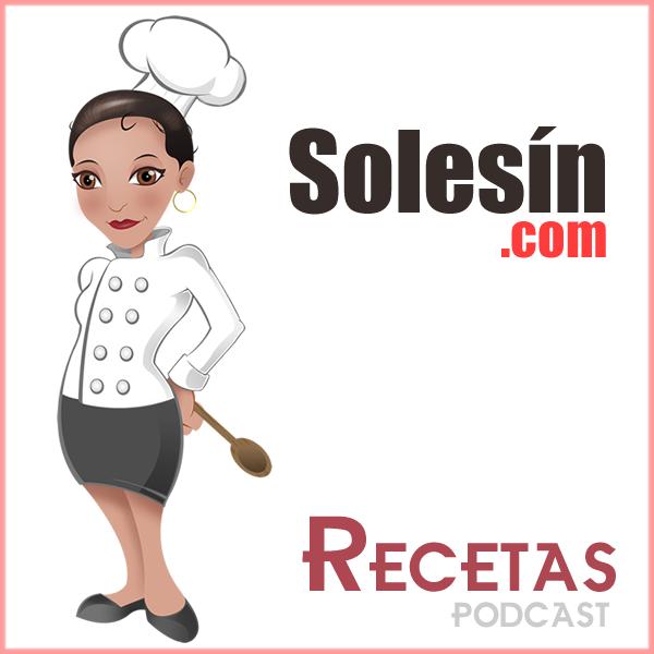 Solesin.com